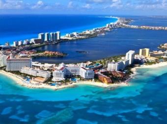Como Economizar Dinheiro em Cancun
