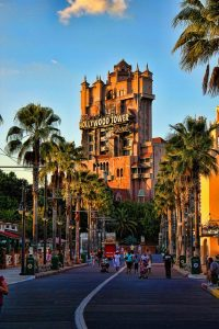 Como Viajar Para Orlando Gastando Pouco