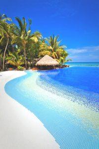 Pacote Ilhas Maldivas All Inclusive CVC