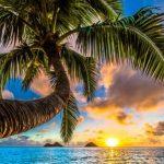 Pacotes Hawaii Decolar