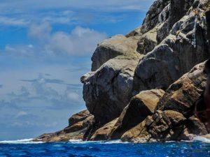 Pontos Turisticos Arraial do Cabo