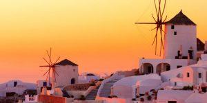 grecia turismo fotos