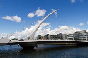 Pontos Turisticos Irlanda