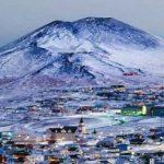 Pontos Turisticos Islandia