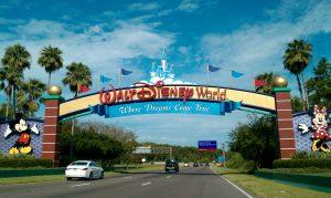 Qual a Melhor Epoca para Viajar para Orlando