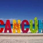 Roteiro Turistico Cancun | Quantos Dias Ficar em Cancun