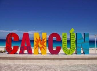 Roteiro Turistico Cancun