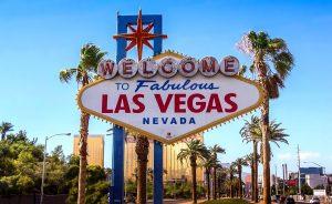 Roteiro Turistico Las Vegas