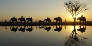 Joanesburgo Pontos Turisticos