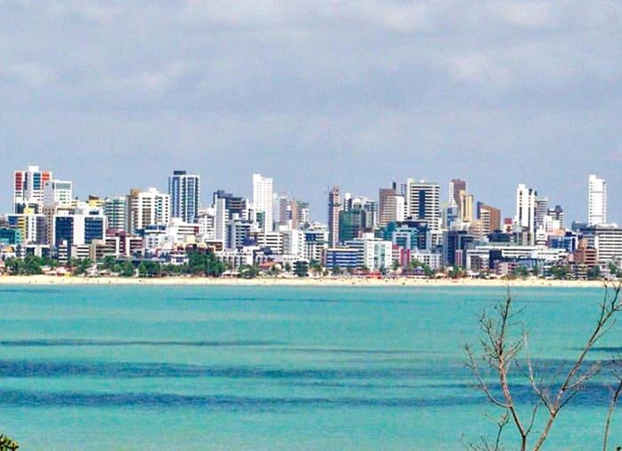 cidades brasileiras turisticas