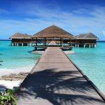 O que fazer nas Ilhas Maldivas
